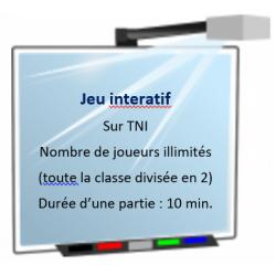 JEU (notebook) TABLES DE 0 À 5