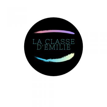 La classe a Émilie