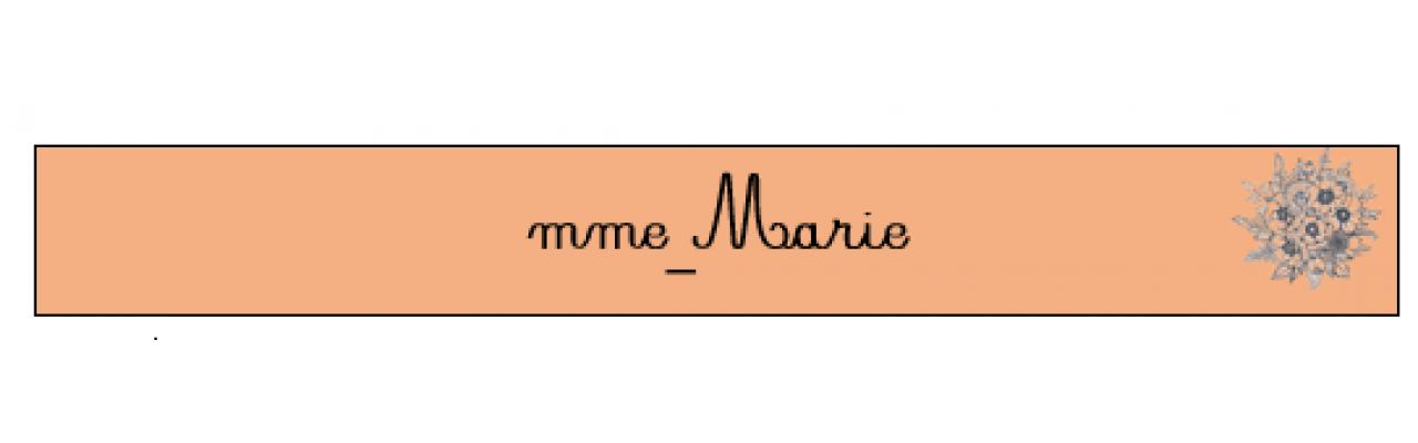 mme_Marie