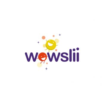wowslii