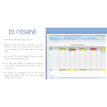 Calculateur de notes - Bulletins