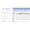 Calculateur de notes - Bulletins