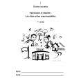 Évaluation : patrimoine, Rôles et Responsabilités