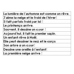 Bingo-phrases Manuel Astuce