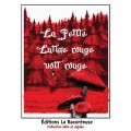 Cahier 94 pages Lutins!
