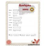 Bingo mots Manuel Astuce partie 2 (nov.déc.)
