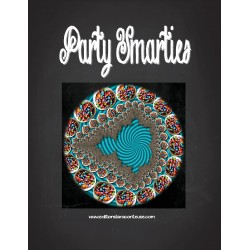 Party Smarties