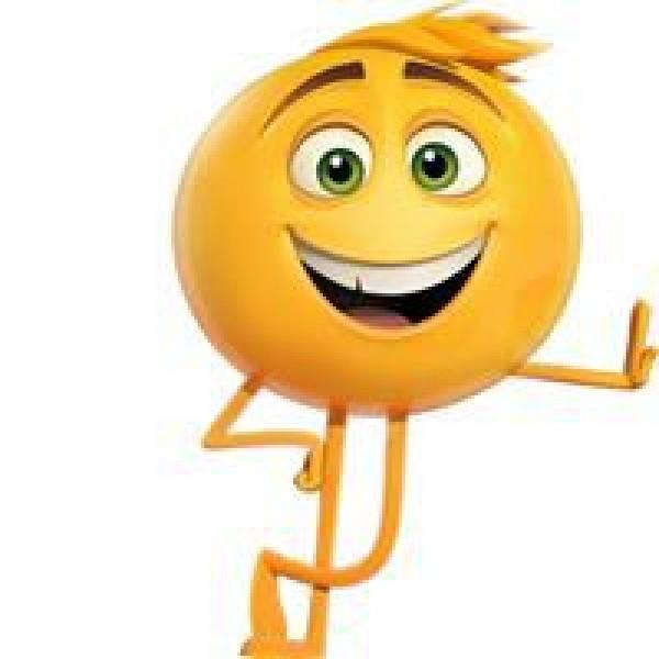 Grilles logiques sur émoticônes et smileys