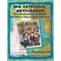 ARTS apprécier des oeuvres: Critique artistique