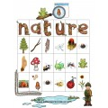 Rentrée! Bingo Nature ! WOW!