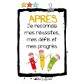 STRATÉGIES DE LECTURE TOUS CYCLES (24 affiches)
