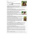 Lire et apprécier textes variés:Chamà (Pérou)