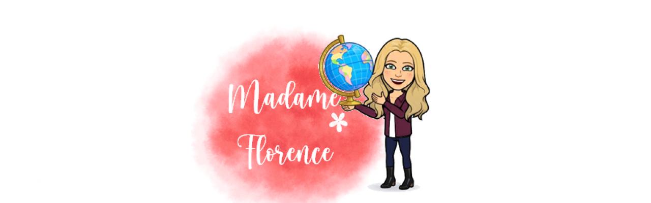 MadameFlorence