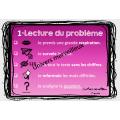 65 problèmes CD 2-ET CORRIGÉS 2e année