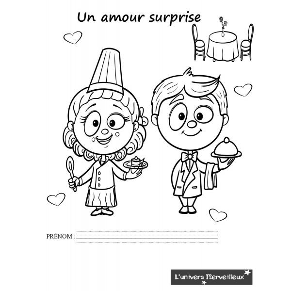 Récit en 3 temps-St-Valentin-NOUVEAU 2020