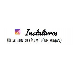 Lecture- Projet Instalivres