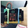 Programmation d'un Fitbit à l'aide d'un MicroBit
