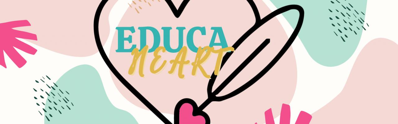 Educa-Heart