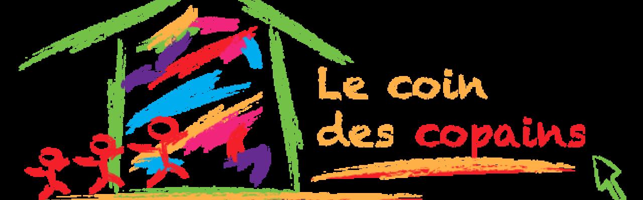 LE COIN DES COPAINS