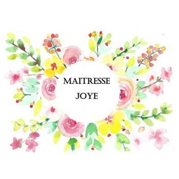 maitresse-Joye