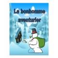 Activité de lecture (hiver)