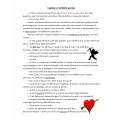 Programme de lecture (10 histoires)