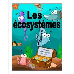 Les écosystèmes