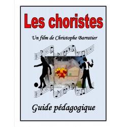 Les choristes (guide pédagogique)