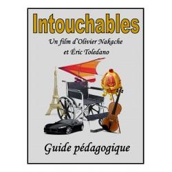 Intouchables (guide pédagogique)