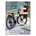 Les machines simples