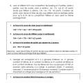 10 problèmes écrits +, - (naturels #3)
