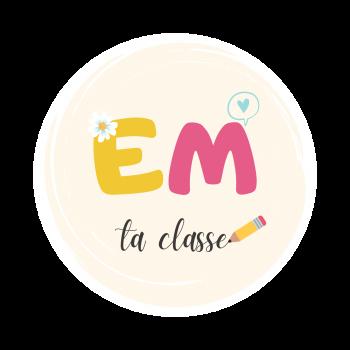 EM ta classe