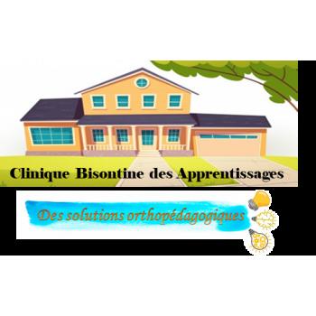 Clinique Bisontine des Apprentissages