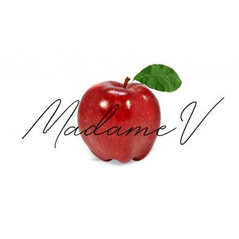 MadameV
