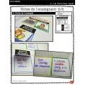 Cahier Interactif: Nouvel accord