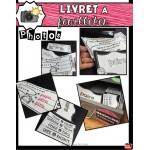 *Série 3: Jeux de mots pratico-pratique