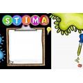 Science et expériences : STEM ou STIMA