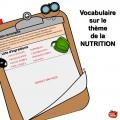 VERBOTIN: Comprendre avec les verbes