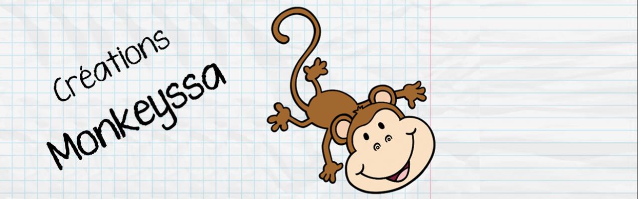 Monkeyssa