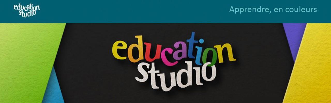 Education Studio