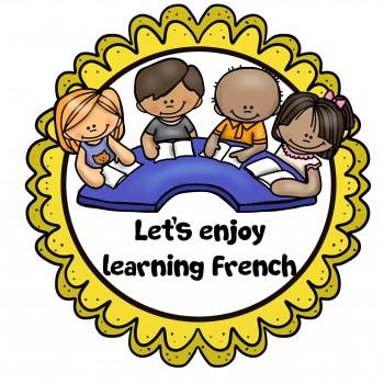 Enjoy learning French