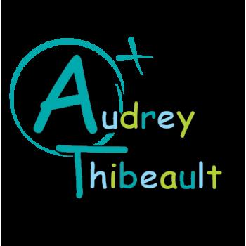 Audrey Thibeault