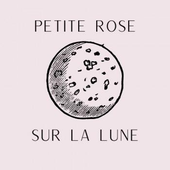 Petiterose_surlalune