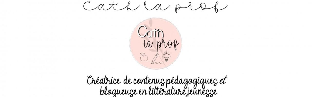 Cath la prof