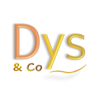 EnJeux Dys and Co
