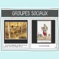 Ensemble - Univers social - Iroquiens 1500