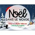 Ensemble - Noel dans le monde