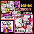 Ensemble St-Valentin