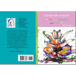 LE CARNET DE TRAVAIL - 10 SOPHRO CONTES