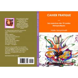 Le cahier pratique -  Les exercices